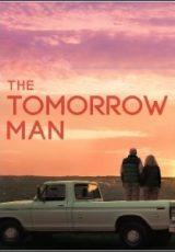 The Tomorrow Man Legendado