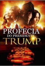 A Profecia do Presidente Dublado