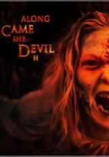 Along Came the Devil 2 Legendado