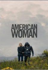 American Woman Legendado