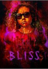 Bliss Legendado