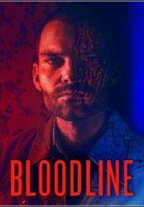 Bloodline Legendado