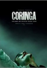 Coringa Dublado
