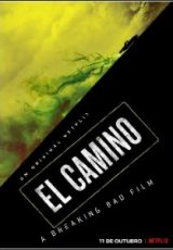 El Camino: A Breaking Bad Film Dublado