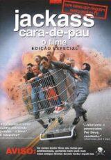 Jackass: Cara-de-Pau – O Filme Dublado