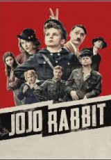 Jojo Rabbit Legendado
