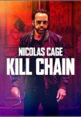 Kill Chain Legendado