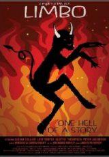 Limbo: Entre o Céu e o Inferno Dublado