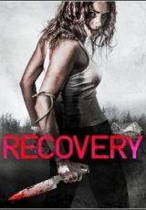 Recovery Legendado