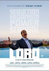 Silvio e os Outros Legendado