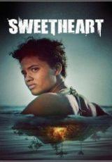 Sweetheart Legendado