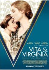 Vita e Virginia Legendado