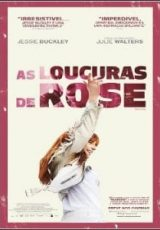 As Loucuras de Rose Dublado