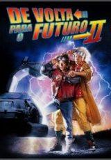 De Volta para o Futuro 2 Dublado