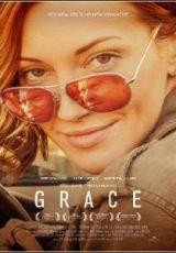 Grace Dublado