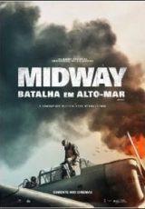 Midway: Batalha em Alto Mar Dublado