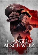 O Anjo de Auschwitz Dublado