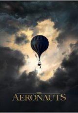 The Aeronauts Dublado