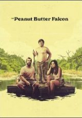 The Peanut Butter Falcon Legendado