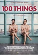 100 Coisas Dublado