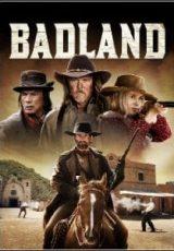 Badland Dublado