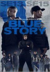Blue Story Dublado
