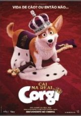 Corgi: Top Dog Dublado