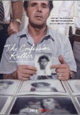 O Assassino Confesso Dublado