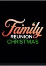 Reunião de Família: Natal Especial Dublado