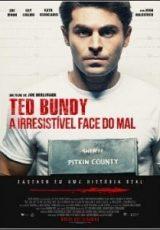 Ted Bundy: A Irresistível Face do Mal Dublado