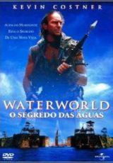 Waterworld: O Segredo das Águas Dublado