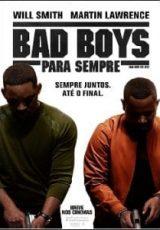 Bad Boys Para Sempre Dublado