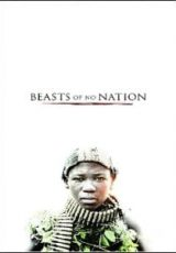 Beasts of No Nation Legendado