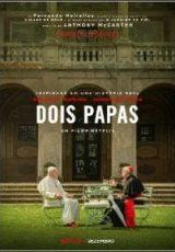 Dois Papas Dublado