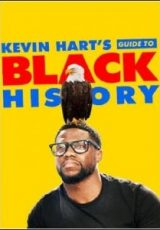 Kevin Hart's Guide to Black History Legendado