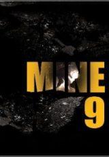 Mine 9 Dublado