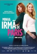 Minha Irmã de Paris Dublado