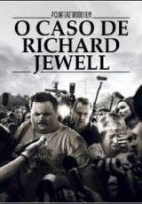 O Caso Richard Jewell Dublado