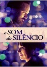 O Som Do Silêncio Dublado