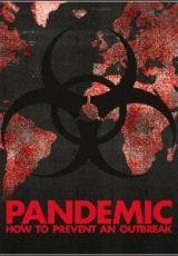 Pandemia Dublado