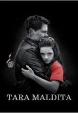 Tara Maldita Dublado