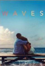 Waves Dublado