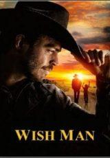 Wish Man Dublado