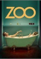 Zoo Dublado