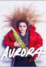Aurora Dublado