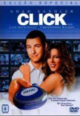 Click Dublado