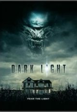 Dark Light Dublado
