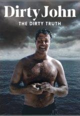 Dirty John: A Verdade Nua e Crua Dublado