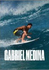 Gabriel Medina Dublado