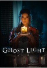 Ghost Light Legendado